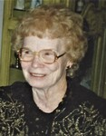 Margaret (Peggy) L. Kays