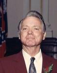 Wilbur Neal Bud Willis, Sr.
