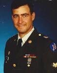 William M. Breland