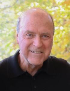 Alan Frank Lowery