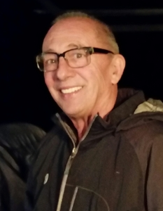 Larry H. Dean, Sr.