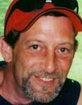 Richard Ray Musgrave