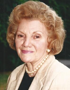 Angeline M. Nielsen