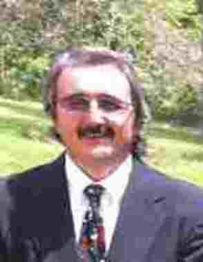 Gene Lamar Cooper