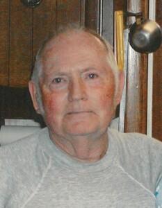 Chauncey M. Dragoon