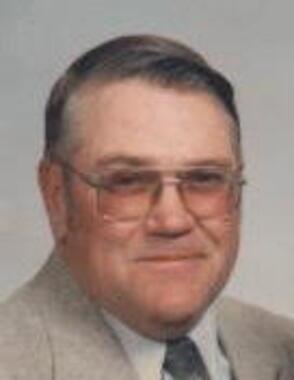 Robert Morgan | Obituary | Rushville Republican