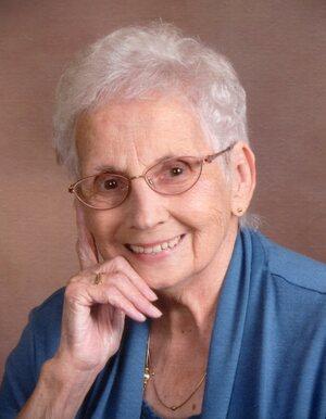 Catherine E. Deemer