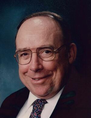James W. Eisele Jr.
