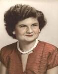 Connie Elizabeth Lynch