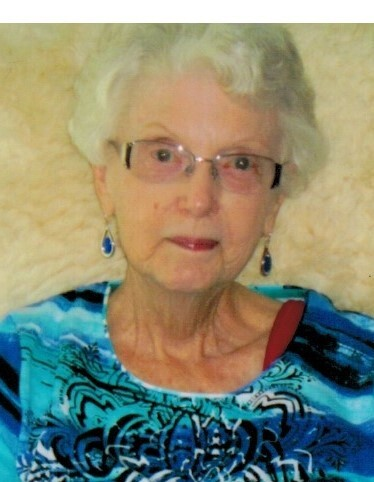 Barbara  Jean Laface