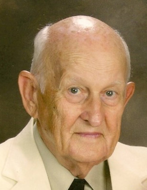 George Mountain | Obituary | Zionsville Times Sentinel