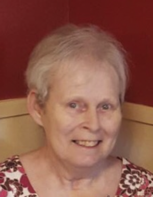Carolyn Sue Morrissette