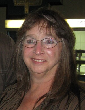 Linda J. (Montgomery) Brady