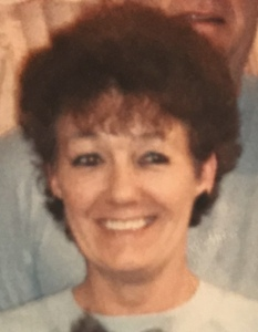 Sandra Leigh Burns