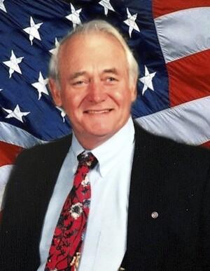 Leo Jackson Whaley