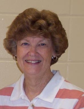 Deanne Witten  Moore