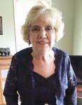 Janie Bostick Conley Hill