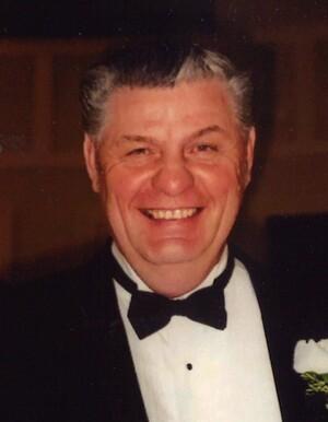 Eli C Martin