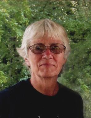 Viola Cox | Obituary | Washington Times Herald