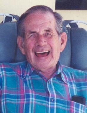 Curtis B. Howard, Jr.