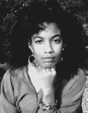 Zondra Evonne (Woods) Hairston