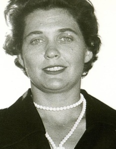 Madeline Lena Donofrio