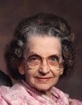 Esther N. Nichols