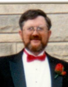 Roger K Long
