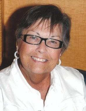 Carole J. Chestnut