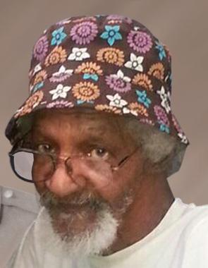 Sylvester  Turner Sr.