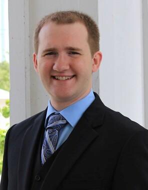 Jacob 'Jake' Nettnay