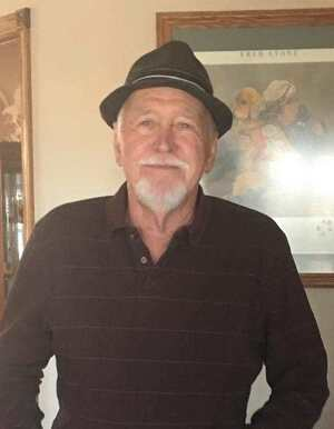 Jerry Dale Warren