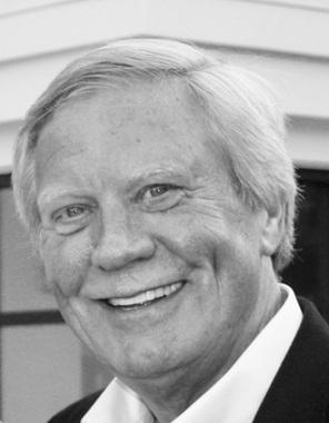 Gerald Miller | Obituary | Terre Haute Tribune Star