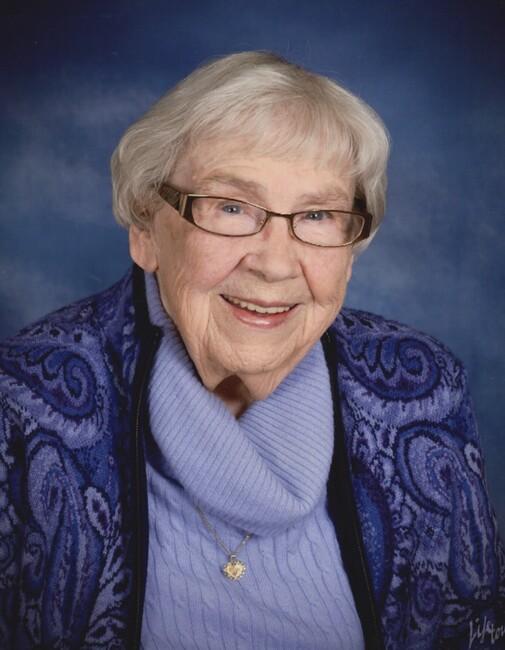 Lillian Elizabeth Stevens Mullins