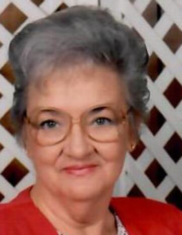 Margaret M Sculley