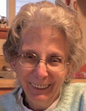 Rosezella M. Milchak