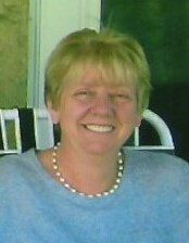 Doris Marie Perez