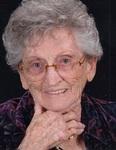 Mary Louise Harbrecht