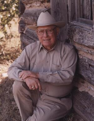 Ralph Nelson Chain