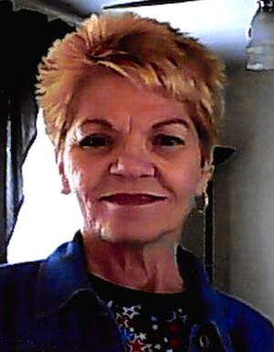 Virginia L Claywell