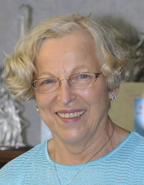Dolores  Janisse