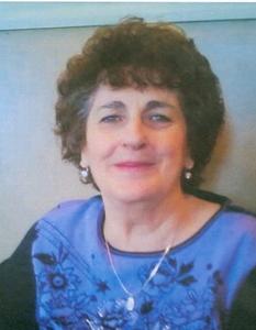 Carole J. Milner