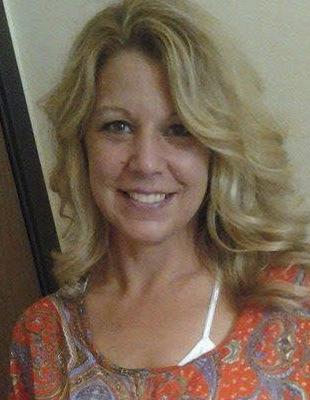 Heather Ann Reiniger(Landgren)