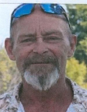 Scott D. Goodwin