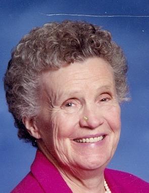 Mable L. Bennett