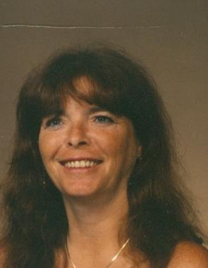 Teresa M. Snyder