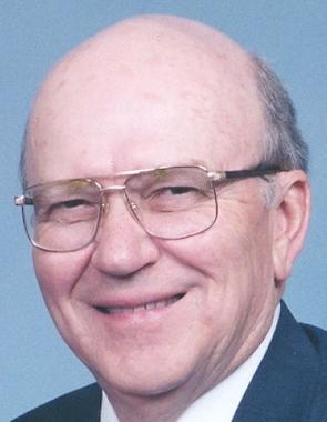 Eugene Grant Matkins
