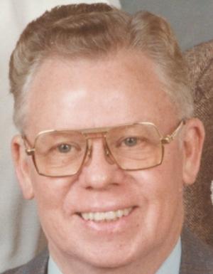 William H. Bill Daugherty