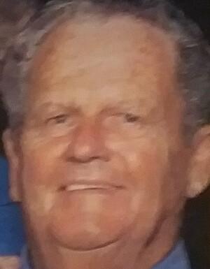 John H. Ragan, Sr