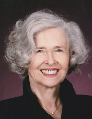 Joyce  Chafin Swatzell
